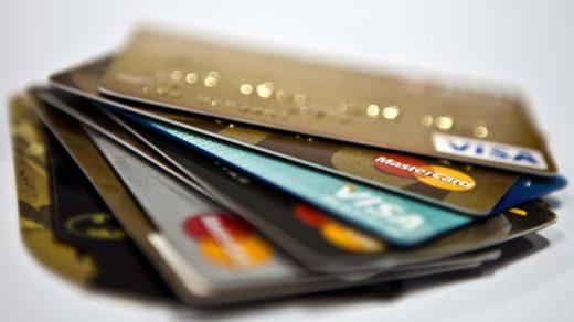 Mengenal Cara Kerja Sistem Pembayaran Kartu Kredit