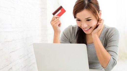 Contoh Payment Gateway Paling Populer Di Indonesia