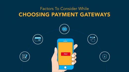 6 Payment Gateway di Indonesia yang Cocok Untuk UKM