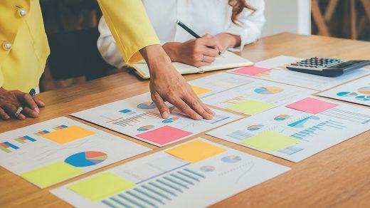 Pentingnya Menentukan Target Pasar Dalam Bisnis