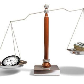 Pengertian Neraca Pembayaran Lengkap Dengan Fungsi dan Jenisnya