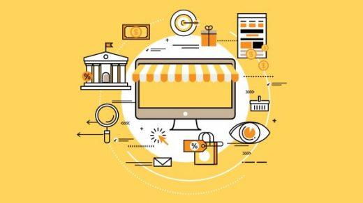 Best Payment Gateway Indonesia Paling Aman dan Mudah
