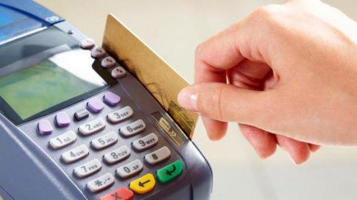 Ini Dia 4 Manfaat Penggunaan Alat Pembayaran Non Tunai